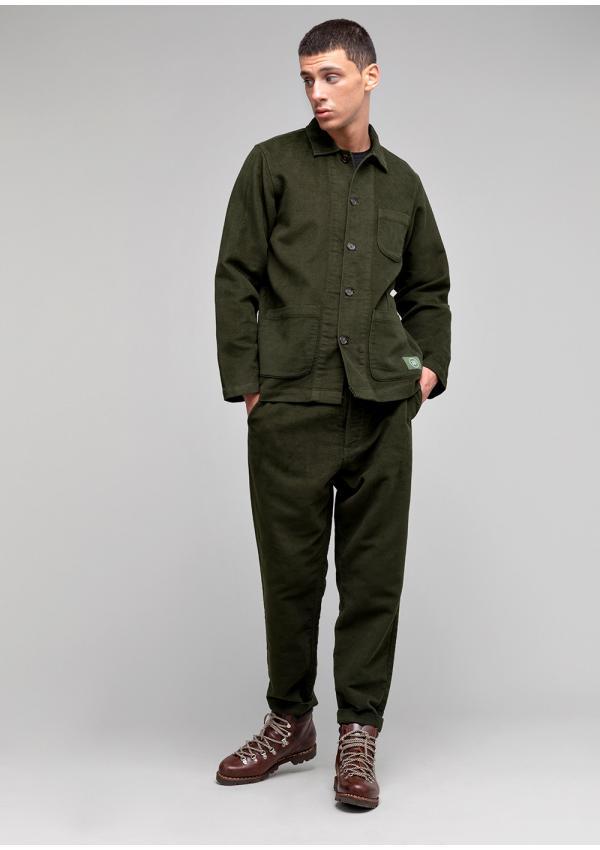 Pantalon Military Chino...