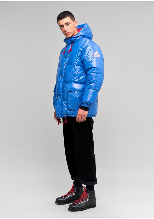 Audoubert down jacket