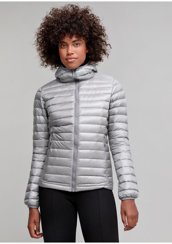 Masha lightweight down jacket