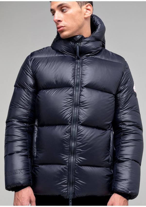 Chinook XP down jacket