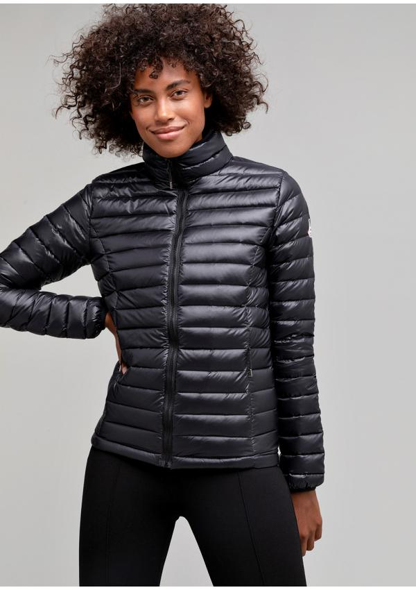 Masha SC down jacket