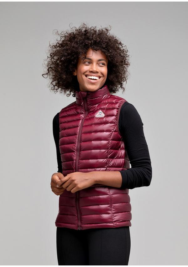 Doudoune Masha Vest