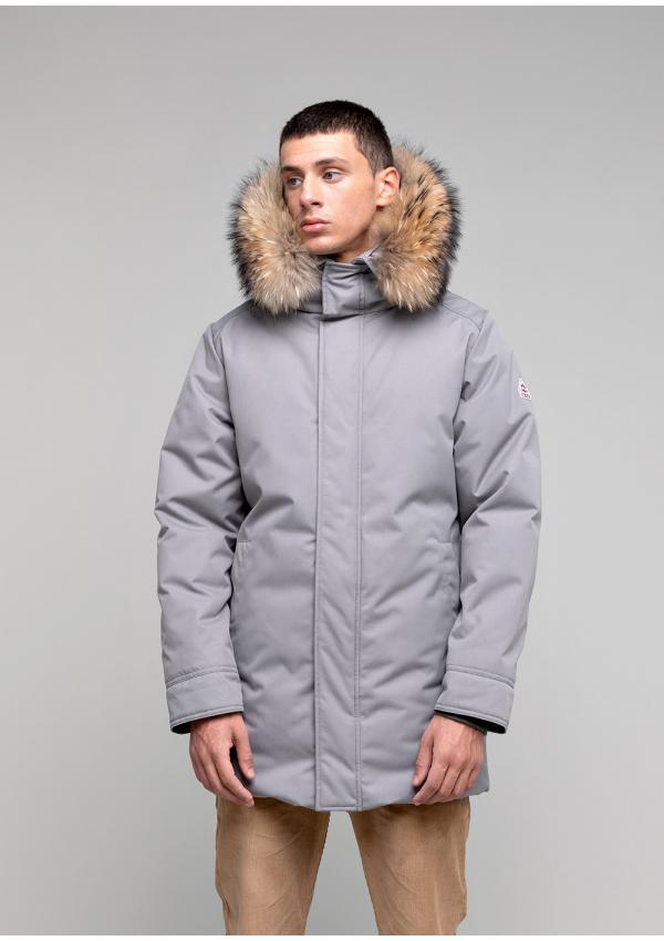Annecy parka