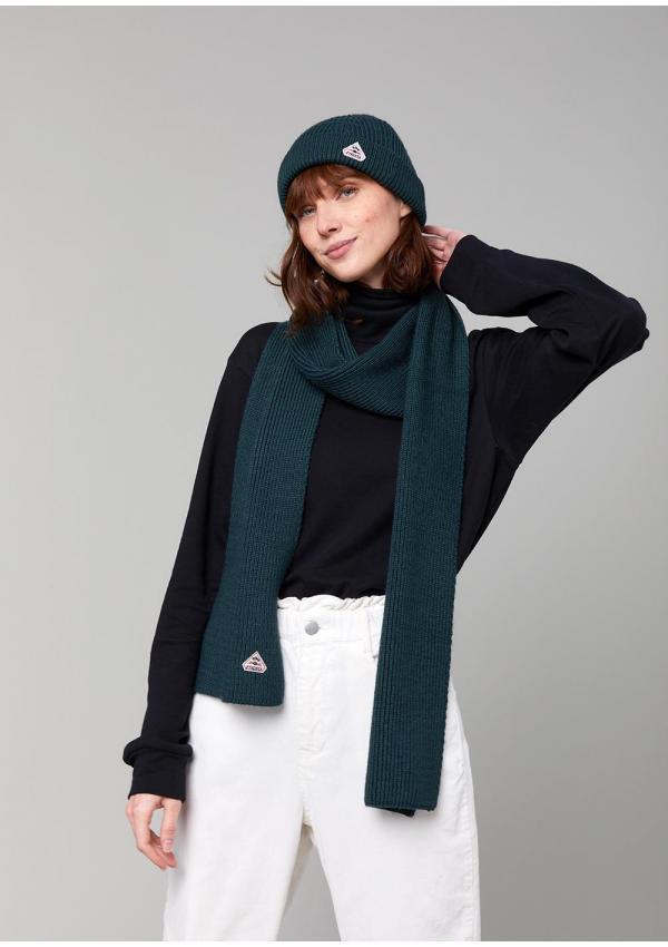 Orneo scarf