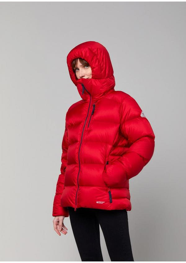 Meije XP down jacket