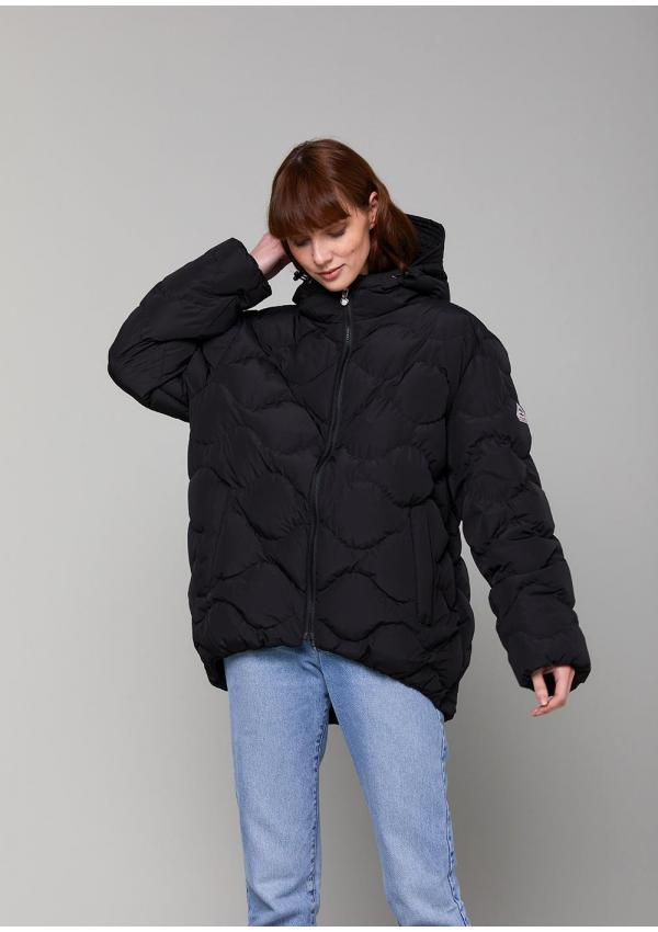 Louna down jacket