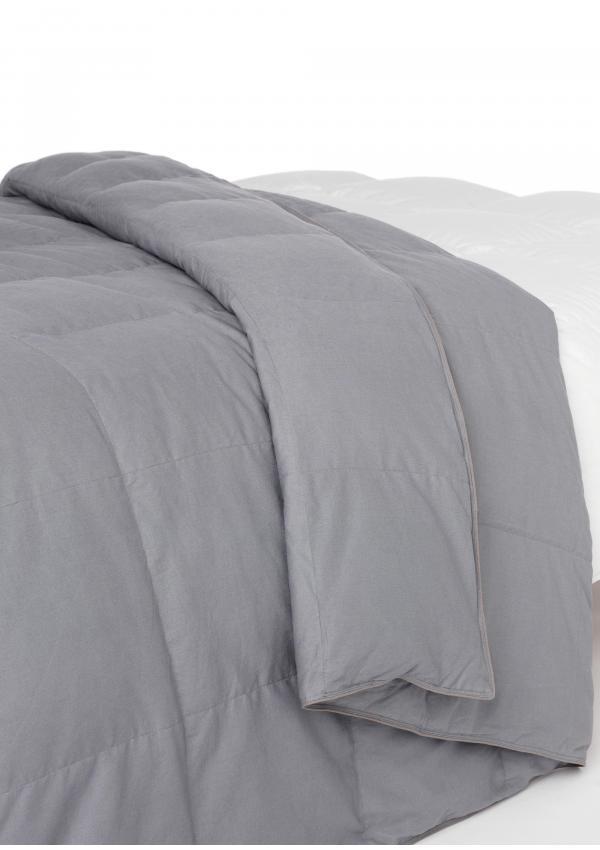 Marin Bedspread