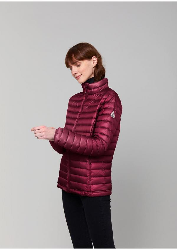 Masha SC light down jacket