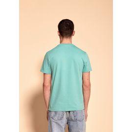 Lustou T-shirt