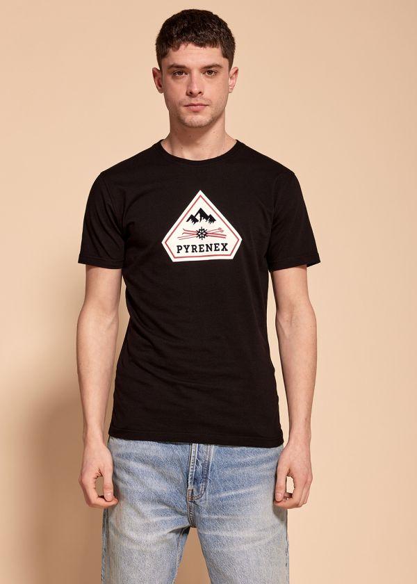 Karel T-shirt