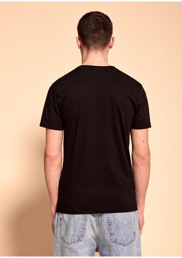 T-shirt Karel