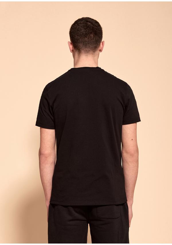 T-shirt Randy