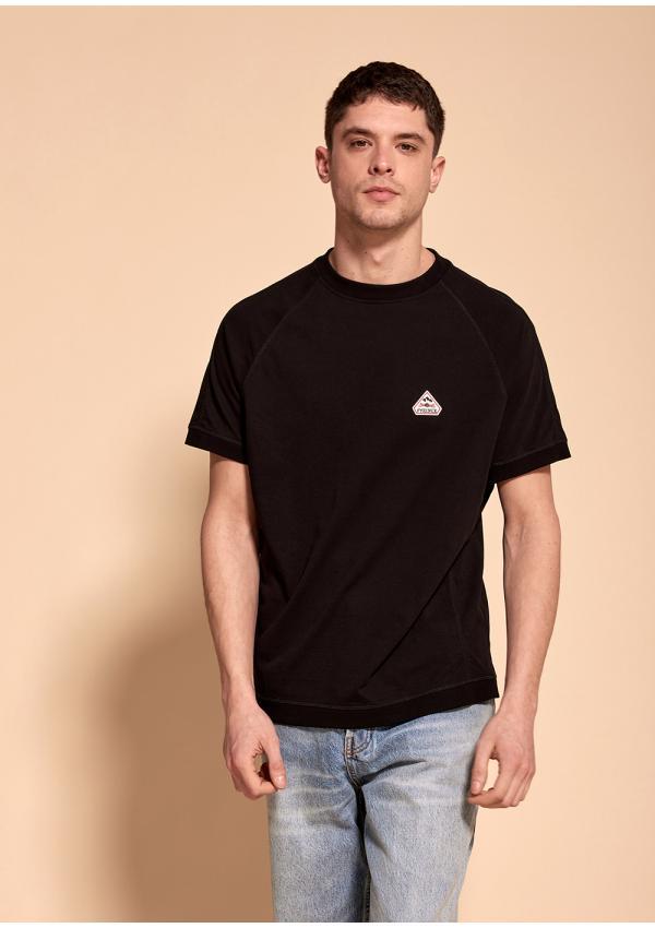 T-shirt Peak