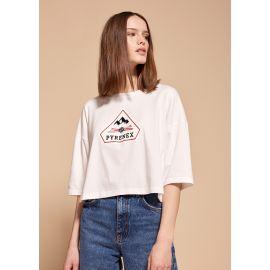 T-shirt Mary