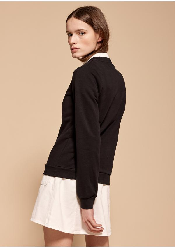 Melody pullover