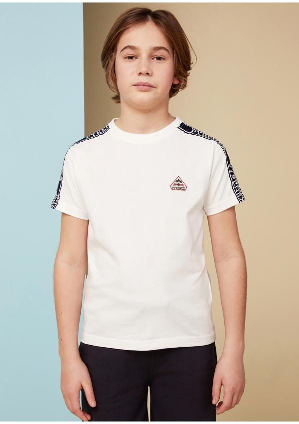 T-shirt Randy enfant