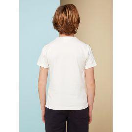 Randy t-shirt for kids