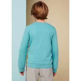 Pullover Charles enfant