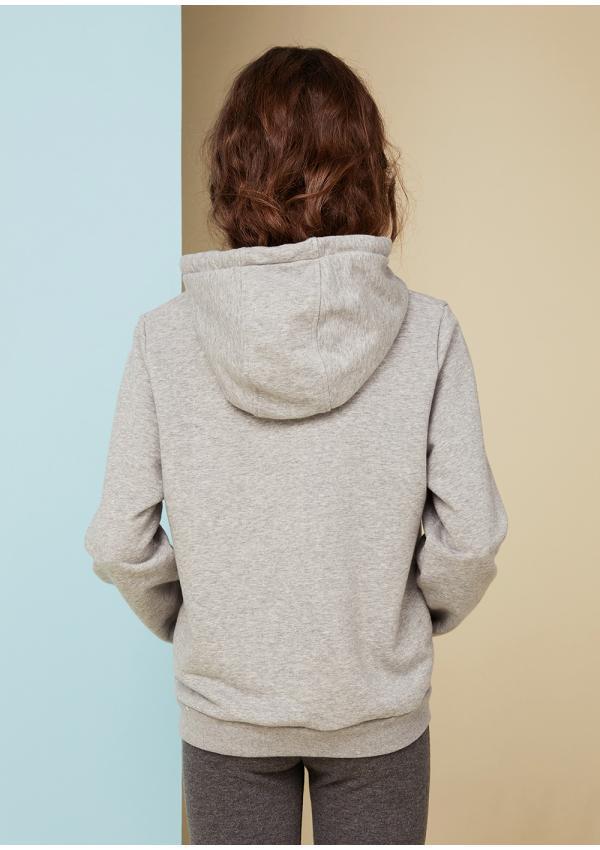 Matiu pullover