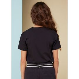 Karel t-shirt for kids