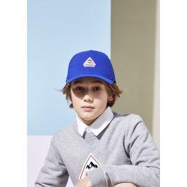 Jack cap for kids