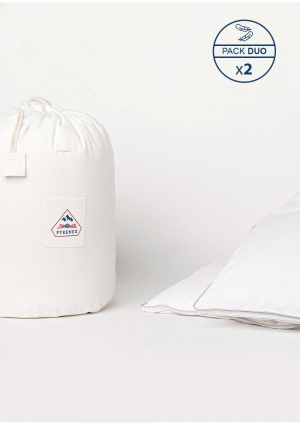 Moorea Duo 250 twin pack