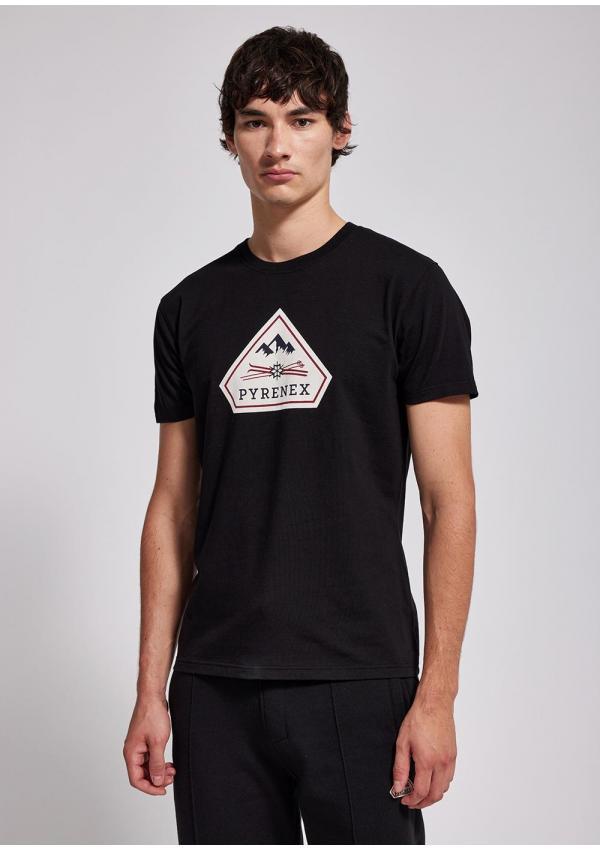 T-Shirt homme Karel
