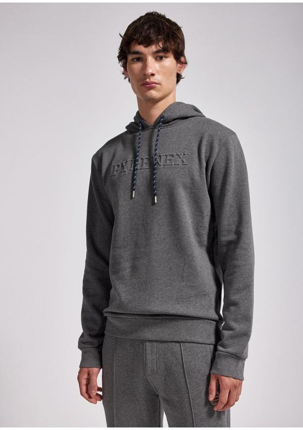 Liam men pullover