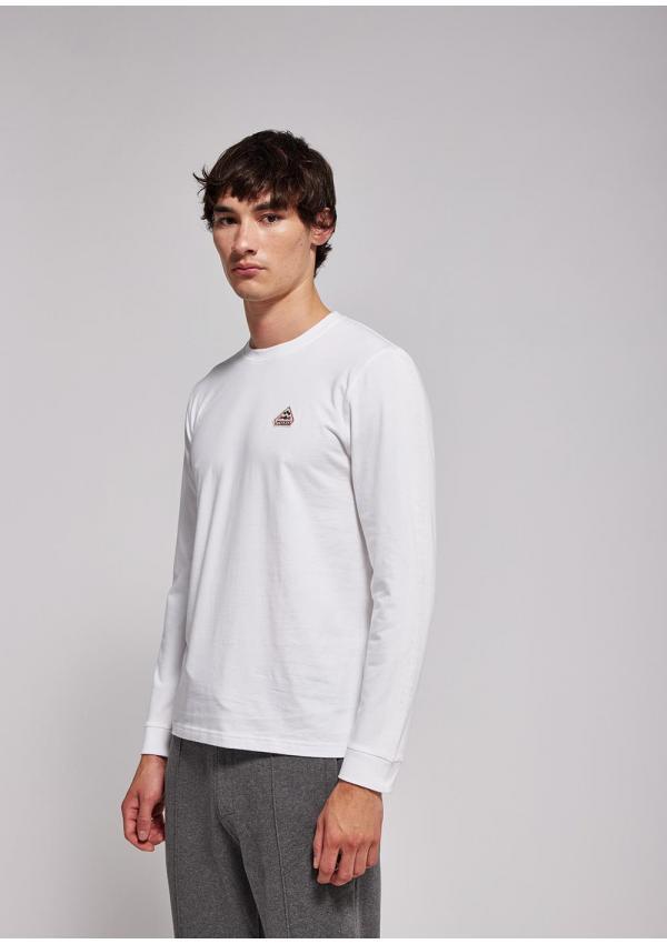 Bario long sleeve t-shirt
