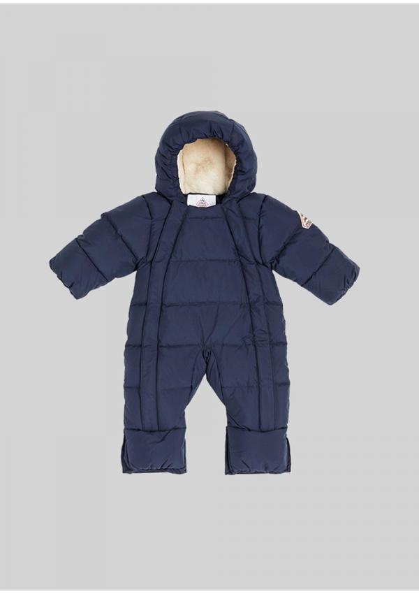 Baby bodysuit Soren