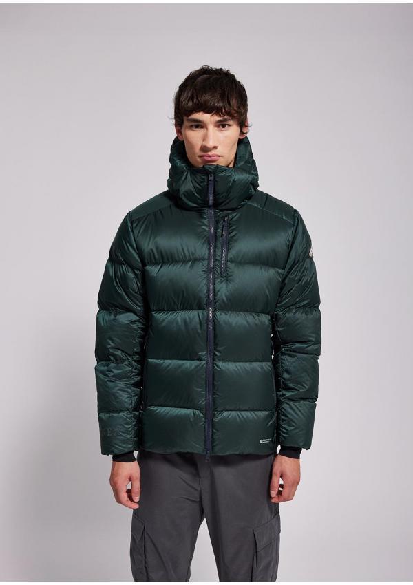 Men down jacket Hudson XP