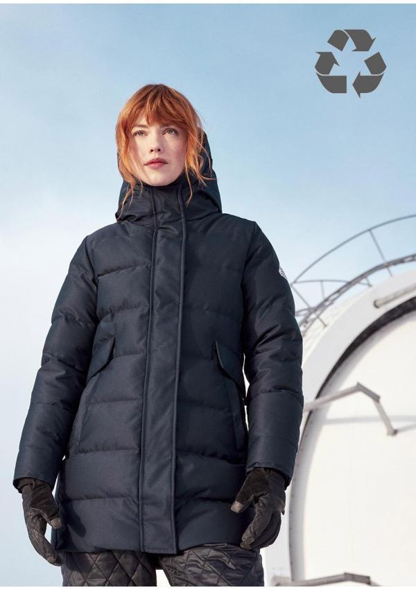 Phenix women down jacket