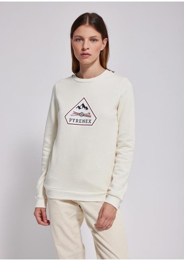 melody women pullover