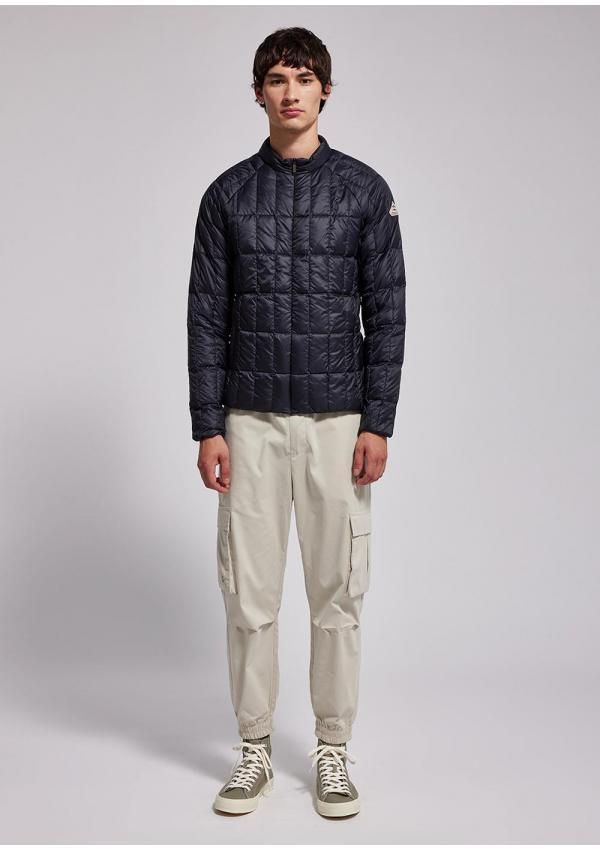 Ascent light down jacket