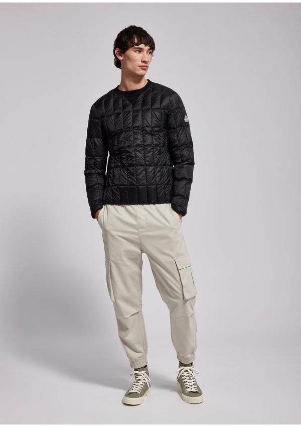 Ultralight sweater Strand