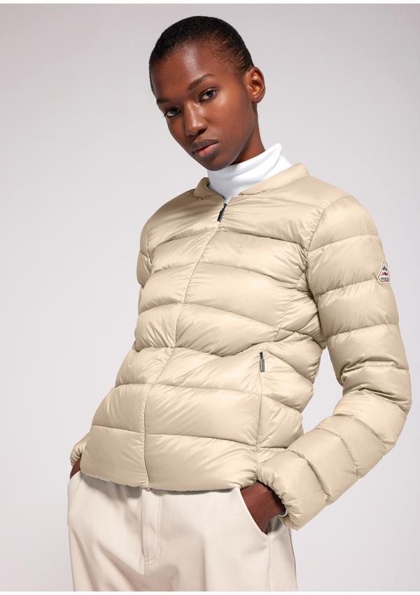 Suyen ultralight down jacket