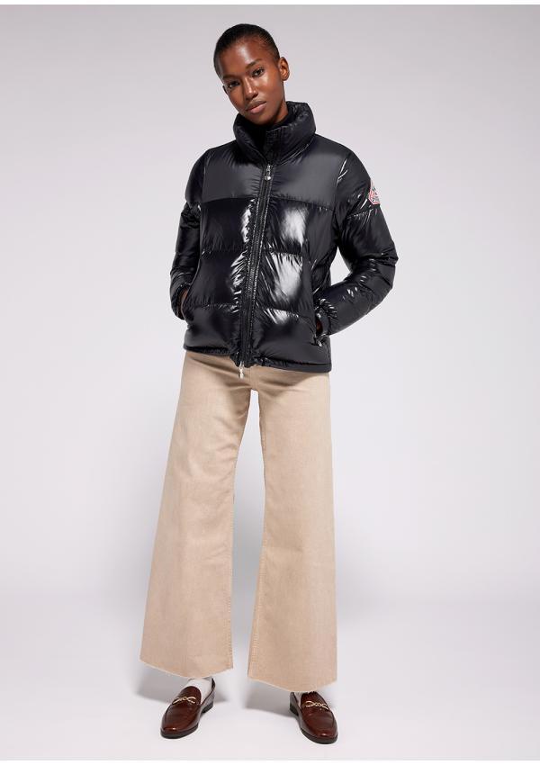 Goldin women down jacket