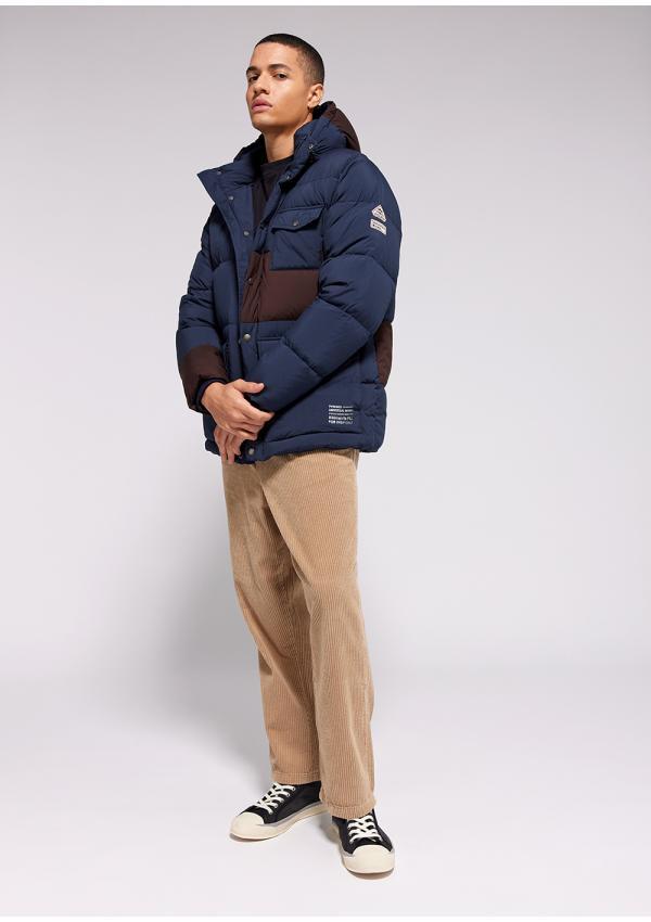 Universal Works Down jacket
