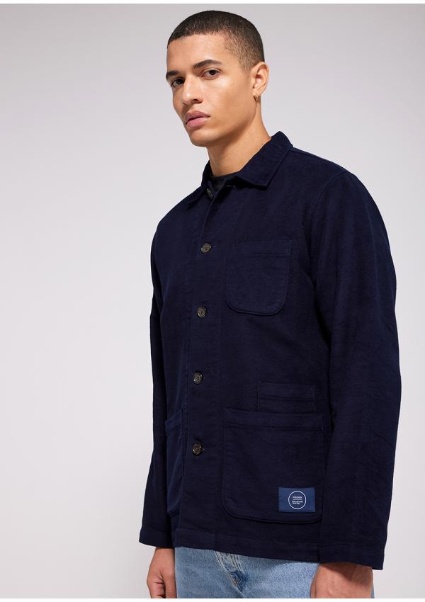 Universal Works light jacket
