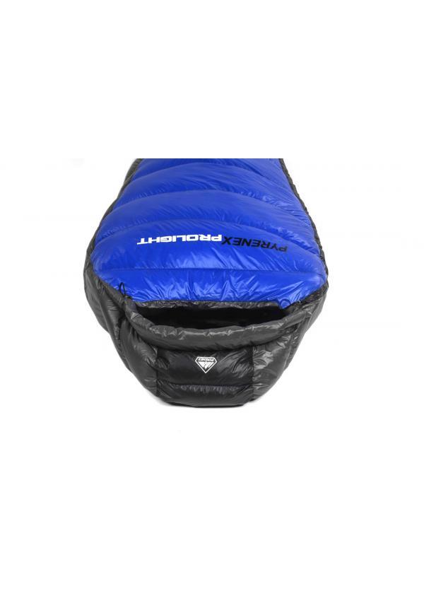 Sleeping Bag Nepal 500 RC