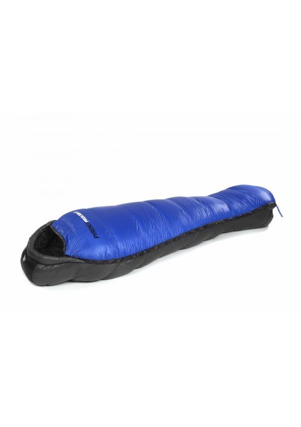 Sleeping Bag Nepal 1700 Right Closing