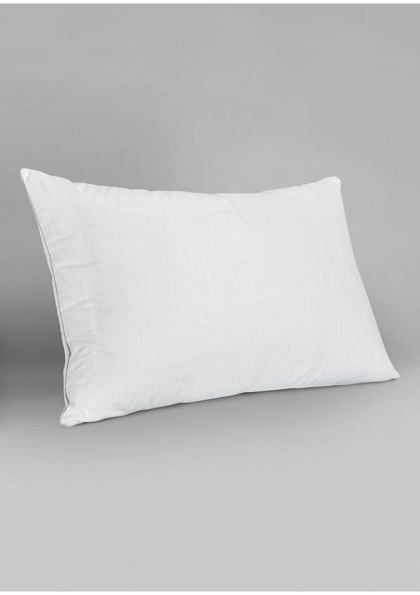 Legend Pillow