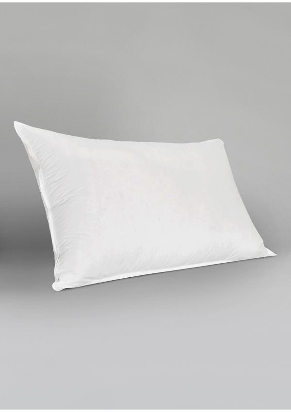 Campan Plus Pillow
