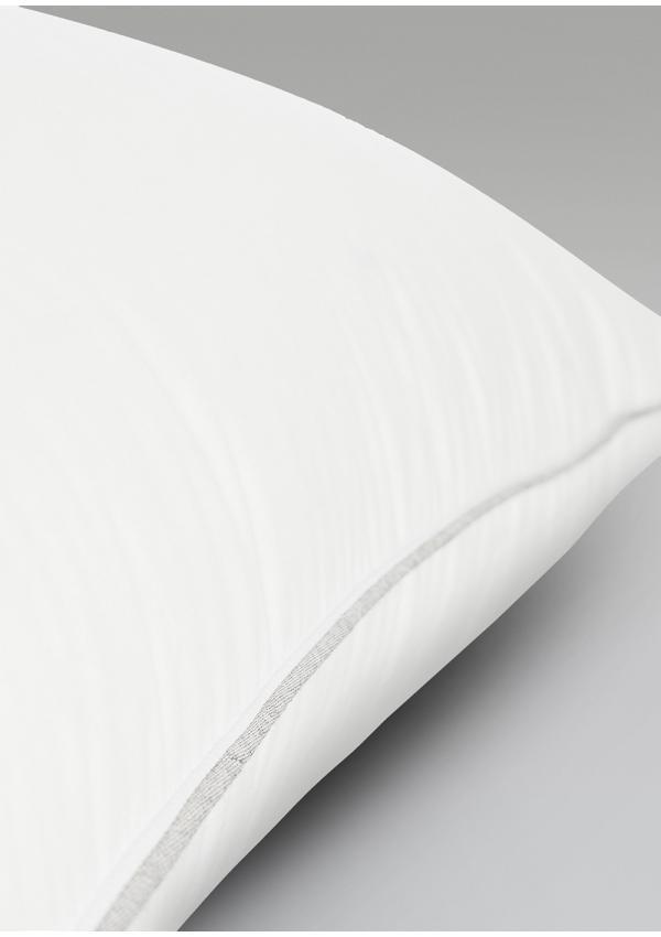 Bedous Pillow