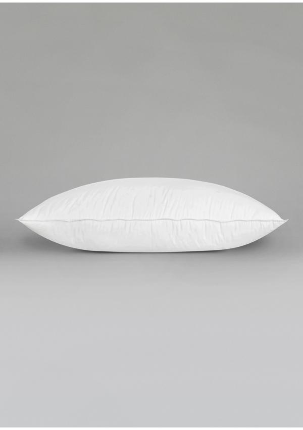 Campan Pillow