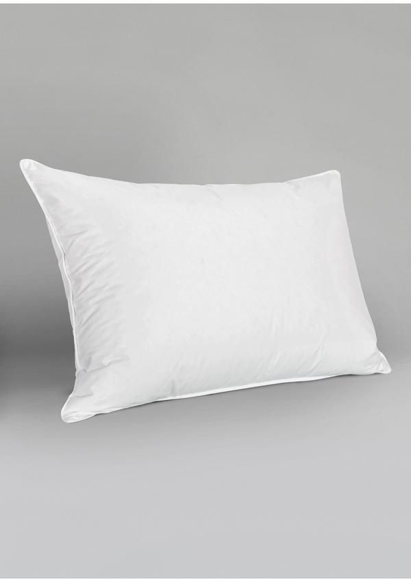 Saona Bi-comfort Pillow