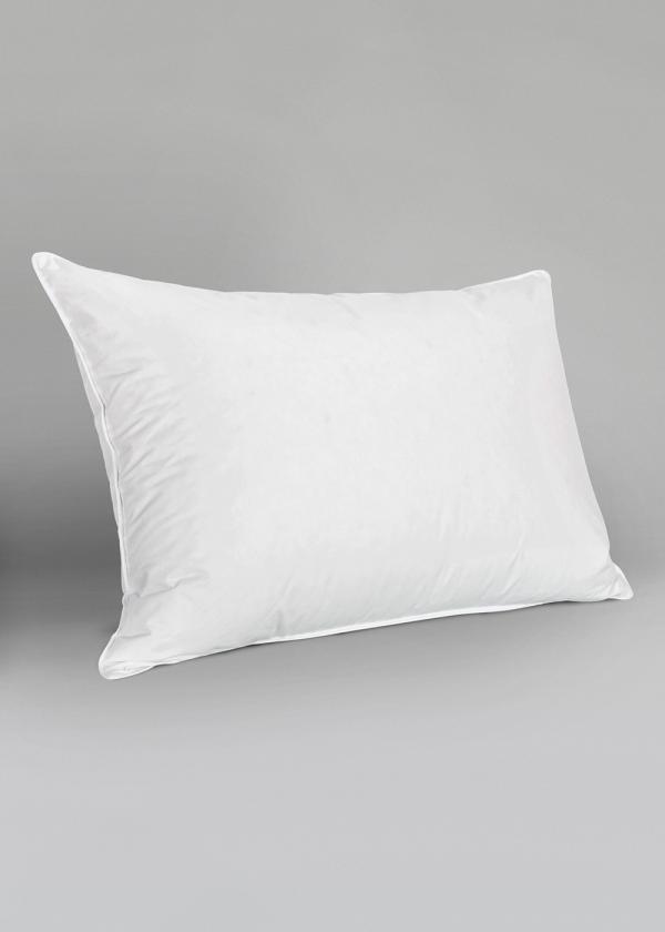 Oreiller Saona Bi-confort