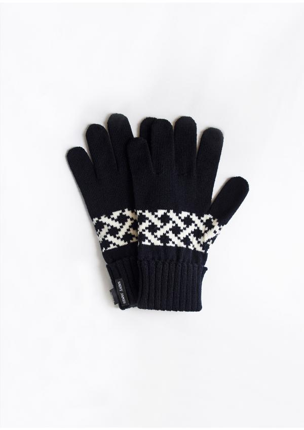 Nolo wool gloves