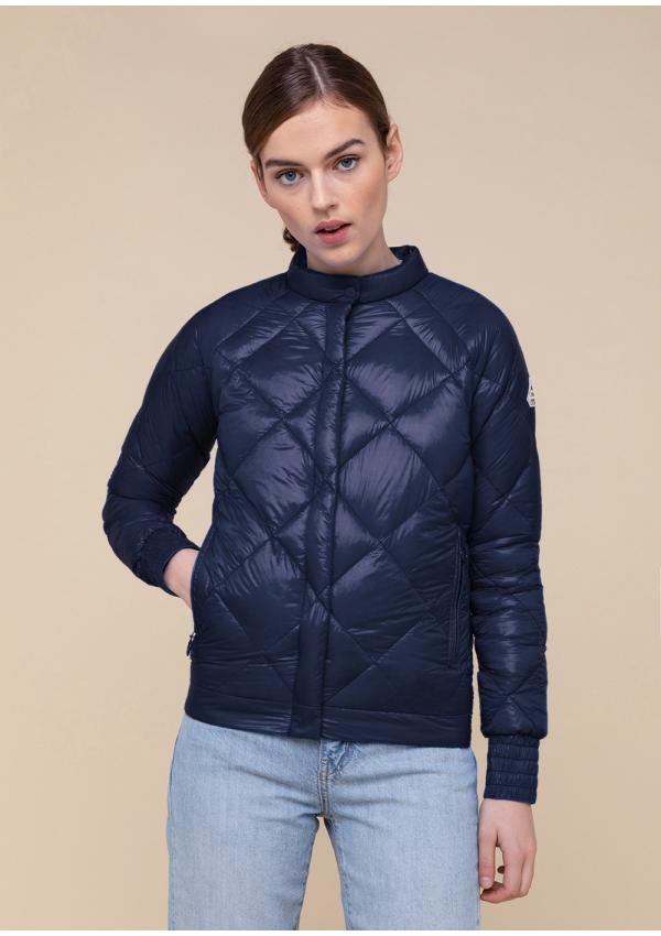 Valbo light down jacket