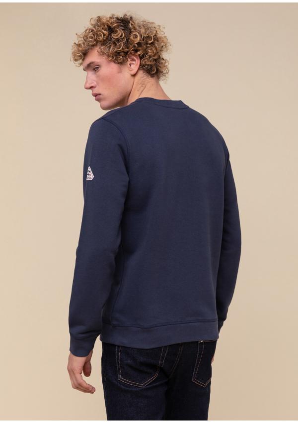 Bazin pullover
